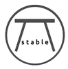 Stable Furniture